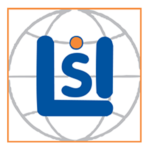 Lifting Safety International AS dark