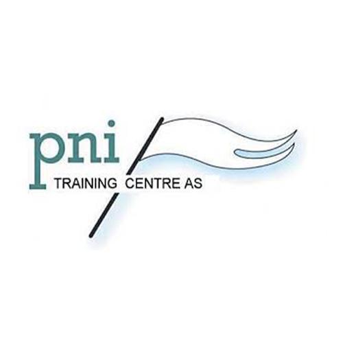 PNI Training dsark