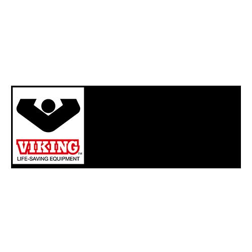 VIKING DARK