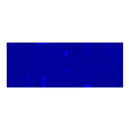 Drager dark