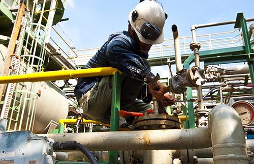 Process Safety Management PSM Training