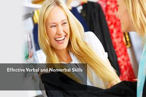 Smart Customer Service 3 Effective Verbal and Nonverbal Communication Training 2