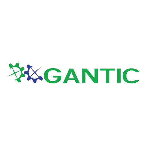 Gantic