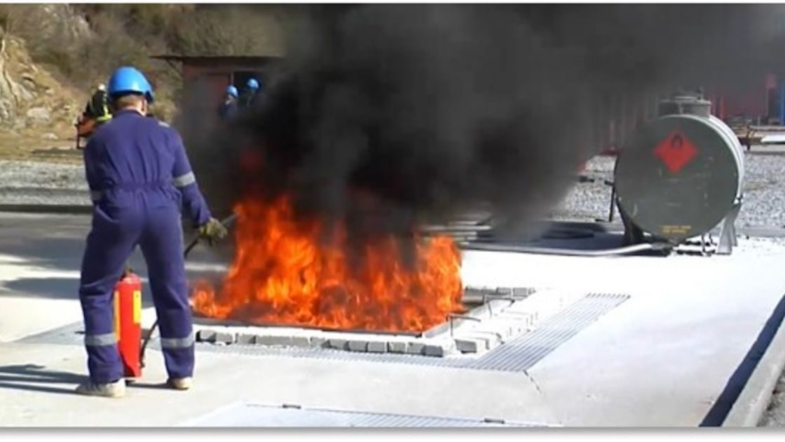STCW Online Courses Image 4