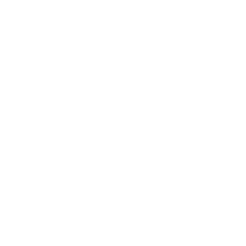 Taqa light