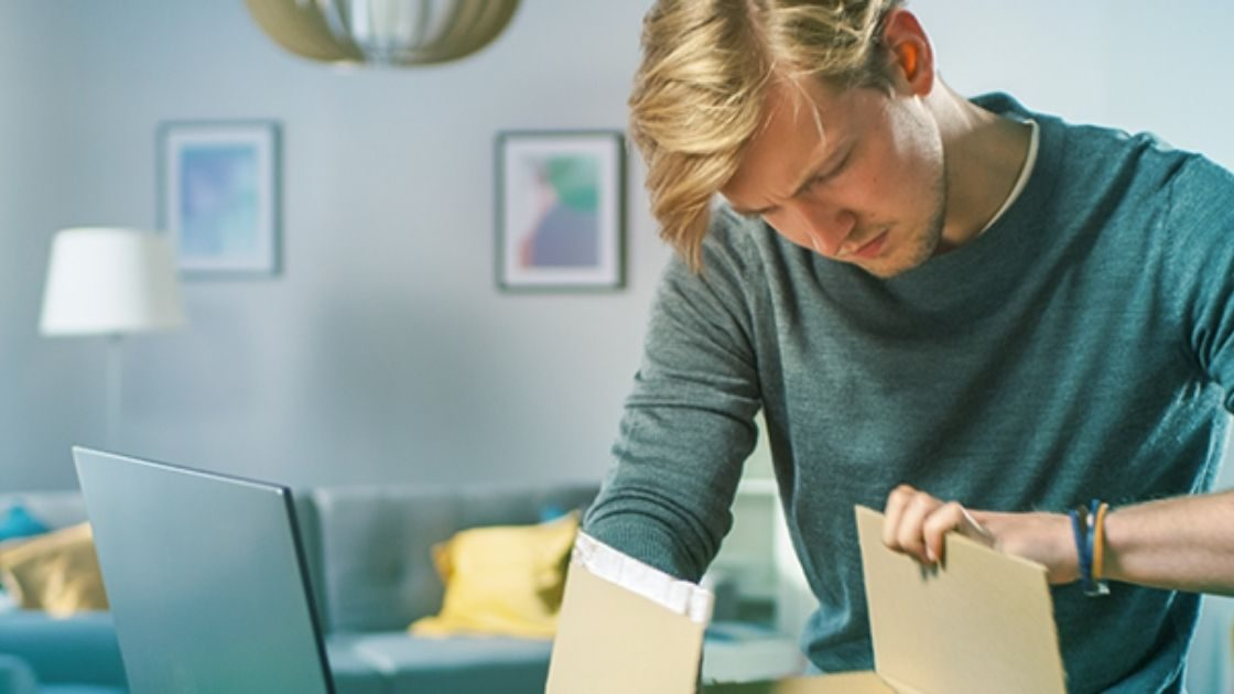 Top Tips to make Working from Home During COVID-19 a Little Easier