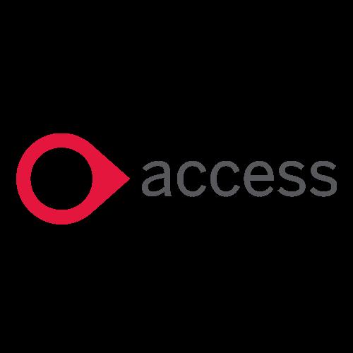 The Access Group Dark