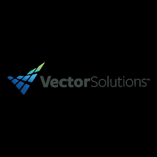 Vector Solutions Dark